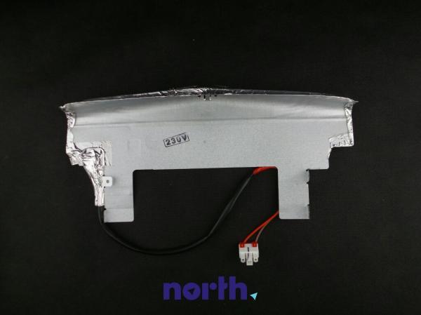 Grzałka rozmrażająca do lodówki Samsung DA9702838A,1