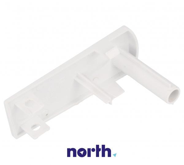 Klawisz   Przycisk otwierania drzwiczek do mikrofalówki DE6620275B,1