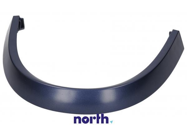 Rączka | Uchwyt do przenoszenia odkurzacza - oryginał: 432200909560,0