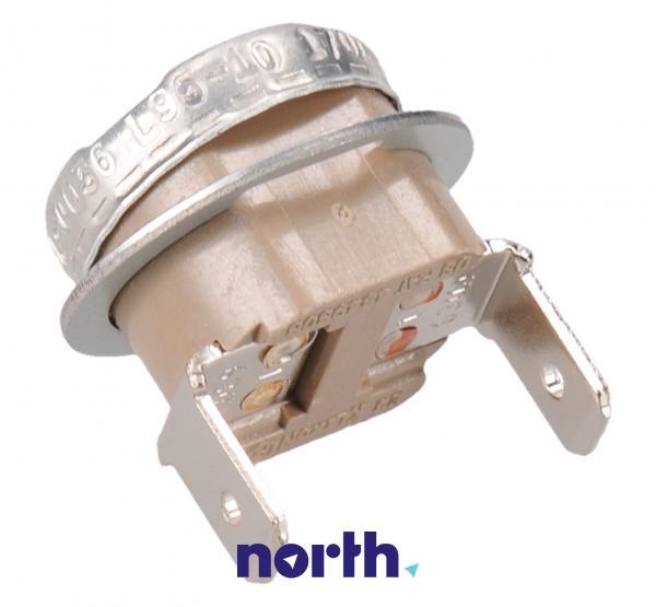 Termostat do ekspresu do kawy 996530026907,1