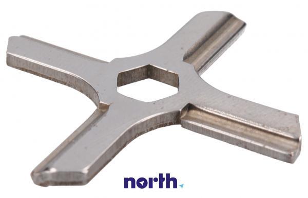 Nóż tnący do maszynki do mielenia XF910701,0