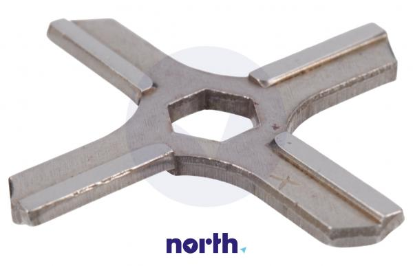 Nóż tnący do maszynki do mielenia XF910701,1