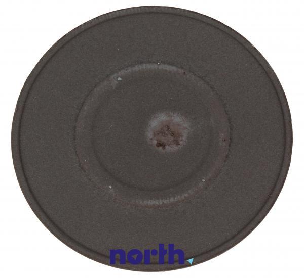 Nakrywka   Pokrywa palnika średniego do kuchenki 201050695,1