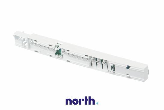 Moduł elektroniczny | Moduł sterujący do lodówki Siemens 00497206,2