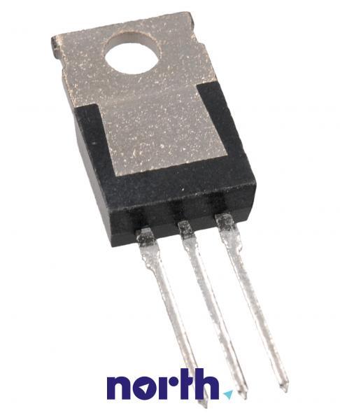 BUK101-50GL Tranzystor TO-220AB (n-channel) 50V 26A 70kHz,1