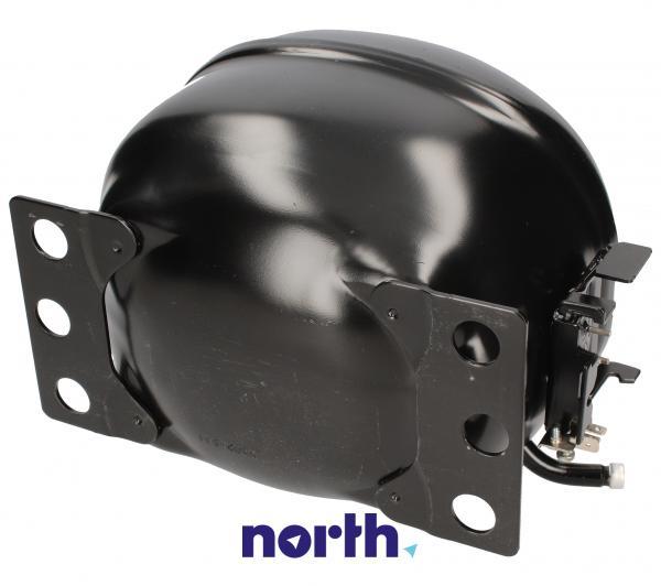 Sprężarka | Kompresor NLE11KK4 Danfoss lodówki C00144757 (agregat),2