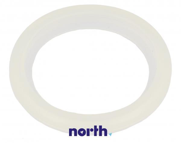 Uszczelka o-ring do ekspresu do kawy Krups MS620342,0