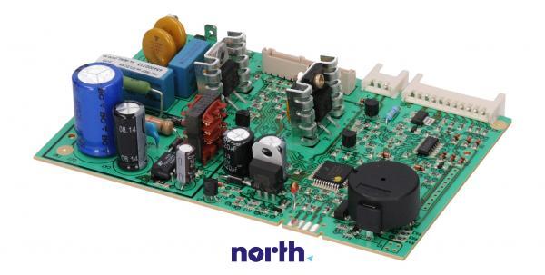 Moduł elektroniczny do lodówki Electrolux 2147188276,0