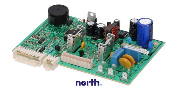 Moduł elektroniczny do lodówki Electrolux 2147188276,1