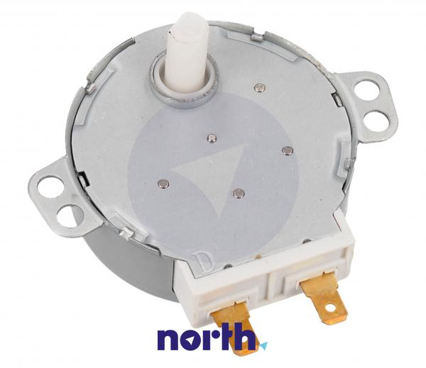 Silnik napędowy TYJ50-8A7 mikrofalówki 238246,1