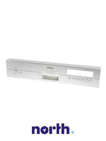 Maskownica | Panel przedni bez uchwytu do zmywarki 00448995,1