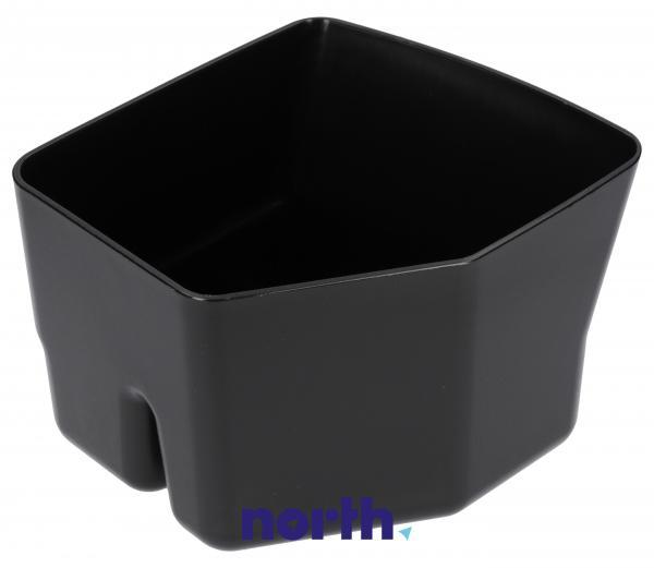 Zbiornik | Pojemnik na fusy do ekspresu do kawy Siemens 00642187,1