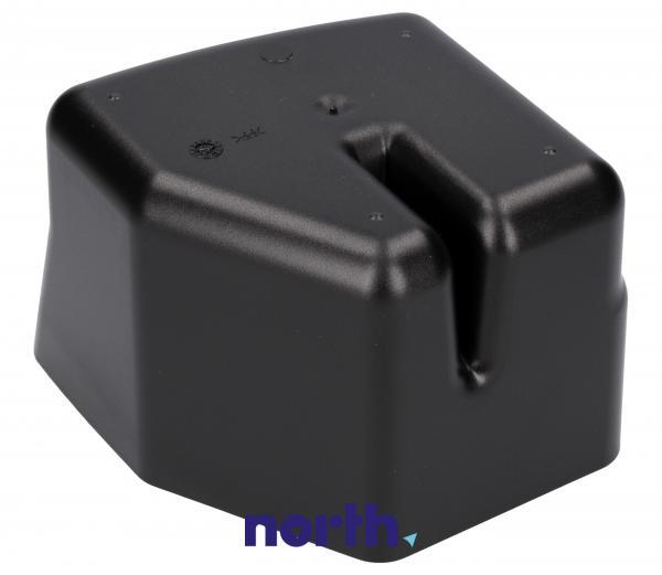 Zbiornik   Pojemnik na fusy do ekspresu do kawy Siemens 00642187,2