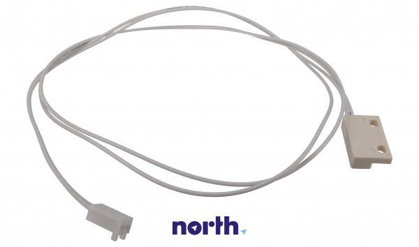 Sensor magnetyczny | Czujnik kontaktronowy ekspresu do kawy DeLonghi 5232104600,0