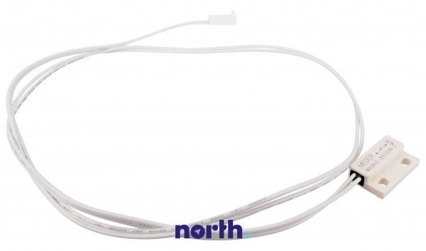 Sensor magnetyczny | Czujnik kontaktronowy ekspresu do kawy DeLonghi 5232104600,1