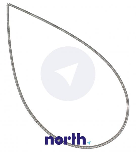 Opaska | Obejma fartucha do pralki 2802580300,0