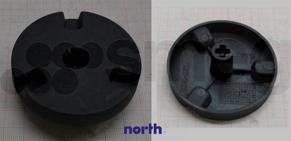 Koniczynka | Mocowanie talerza do mikrofalówki 895550539,1