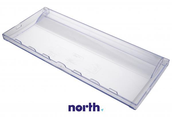 Front górnej szuflady zamrażarki do lodówki 4397311100,1