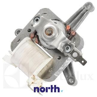 Silnik wentylatora do piekarnika 3570114110,2