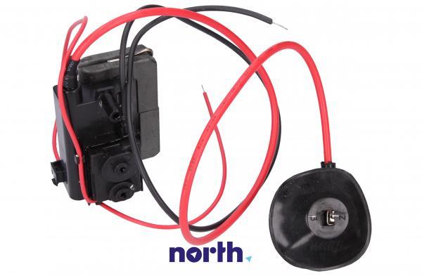 FBT41083 Trafopowielacz | Transformator,2