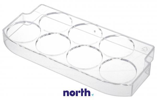 Pojemnik na jajka do lodówki 00498900,0
