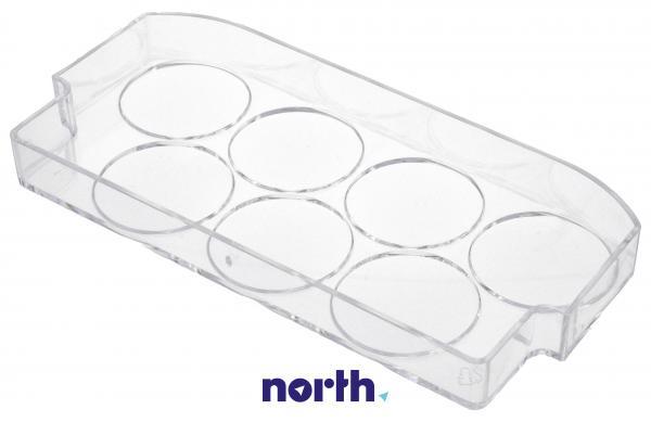 Pojemnik na jajka do lodówki 00498900,1
