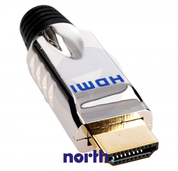Wtyk HDMI,0