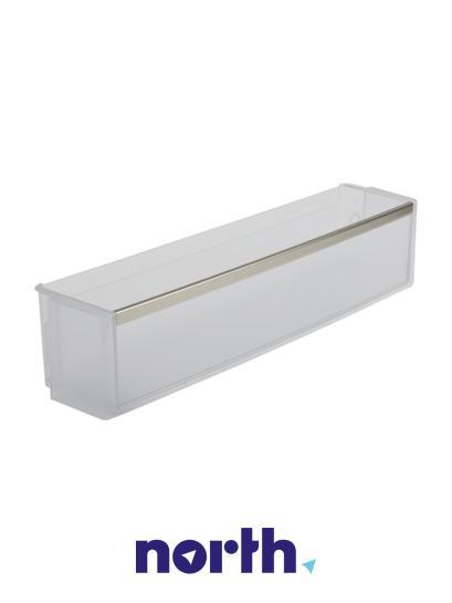 Balkonik | Półka na drzwi chłodziarki do lodówki 00444133,1