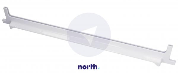 Listwa | Ramka tylna półki do lodówki 60cm 4812290100,0
