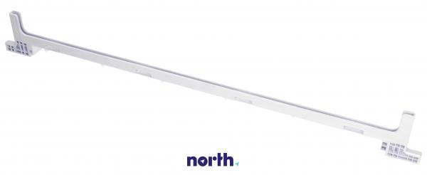 Listwa | Ramka tylna półki do lodówki 60cm 4812290100,1
