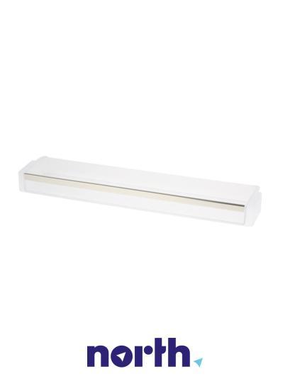 Balkonik | Półka na drzwi chłodziarki do lodówki 00444135,1
