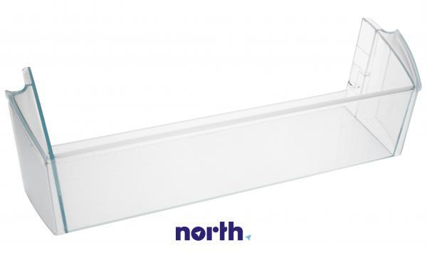 Balkonik | Półka dolna na drzwi chłodziarki  do lodówki Liebherr 742423300,0