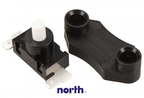 Przełącznik | Włącznik sieciowy do odkurzacza Electrolux 4071377347,0