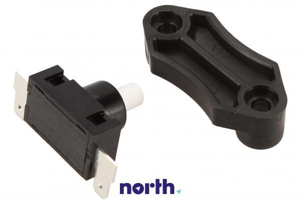 Przełącznik | Włącznik sieciowy do odkurzacza Electrolux 4071377347,1