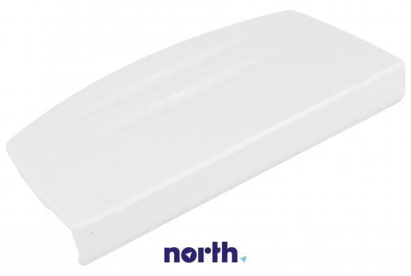 Rączka   Uchwyt drzwiczek zamrażarki górnej do lodówki Beko 4244570100,1