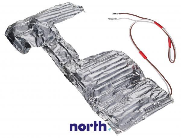 Grzałka rozmrażająca do lodówki Samsung DA4700183B,0