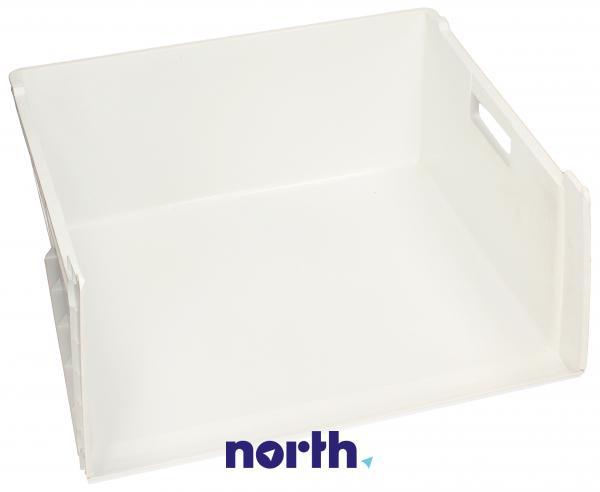 Pojemnik | Szuflada zamrażarki (bez frontu) do lodówki Bosch 00660304,0