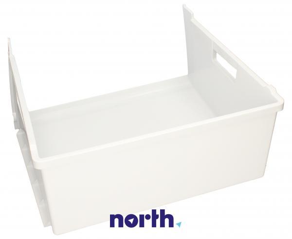 Pojemnik | Szuflada zamrażarki (bez frontu) do lodówki Bosch 00660304,1