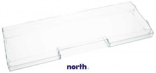 Pokrywa | Front szuflady zamrażarki do lodówki Bosch 00439737,1