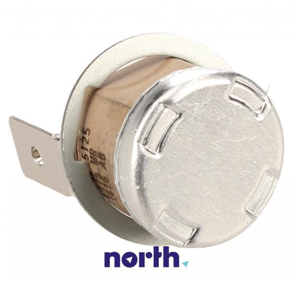 Termostat 1NT-08L-5125 do ekspresu do kawy Saeco 996530026958,0