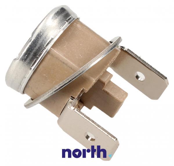 Termostat 1NT-08L-5125 do ekspresu do kawy Saeco 996530026958,1