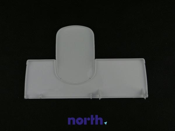 Pokrywa obudowy do szczoteczki do zębów 67040099,1