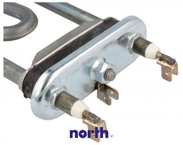 Grzałka 1600W z czujnikiem do pralki Electrolux 1508982103,2