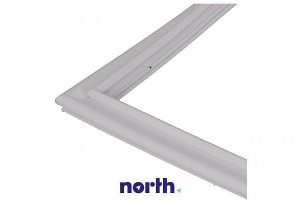Uszczelka drzwi chłodziarki do lodówki Siemens 00242232,0