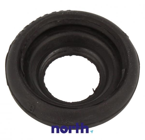 Uszczelka pierścieniowa do pralki Beko 2803950100,0