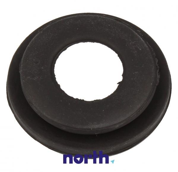 Uszczelka pierścieniowa do pralki Beko 2803950100,1
