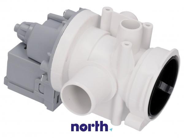 Pompa odpływowa kompletna za DC9011110K do pralki Samsung,0