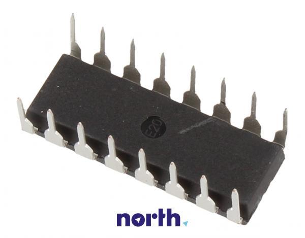 MC34067P Układ scalony IC,1