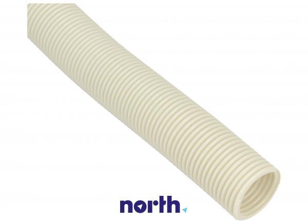 Rura | Wąż odpływowy do pralki 2810700100,1