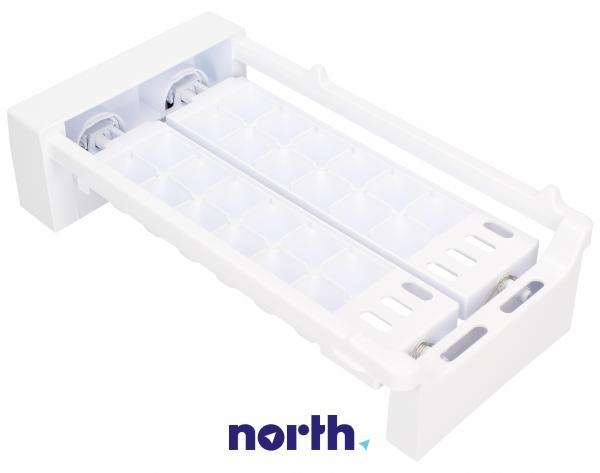 Pojemnik na lód do lodówki Samsung DA9701401B,1